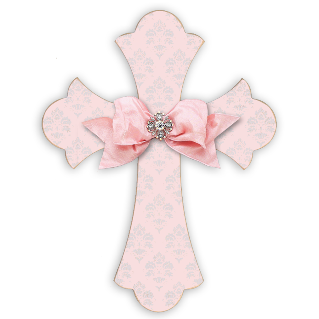 Pink Cross Png | www.pixshark.com - Images Galleries With ...